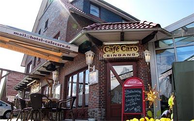 Café Caro